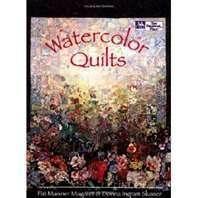 Books by Yoko Saito