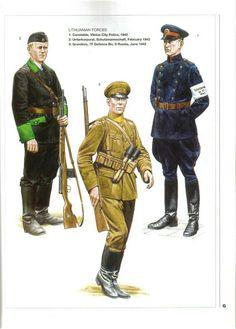 Luftwaffe, German Uniforms, Military Uniforms, Interwar Period, Germany Ww2, Fighter Pilot, American Revolution, Us Presidents, African American History