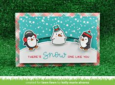 http://lawnfawn.blogspot.com/2016/09/lawn-fawn-intro-snow-cool.html