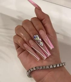 How To Do Nails, Gorgeous Nails, Earrings, Photo And Video, Beauty, Instagram, Jewelry, Ear Rings, Stud Earrings