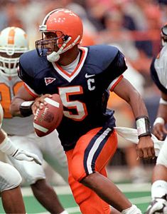 new concept 4636d 88f9a 11 Best Syracuse Uniforms images in 2012 | Football uniforms ...