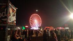 23th Woodstock Festival Poland
