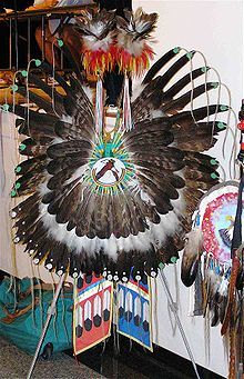 feather falls hindu singles According to spiritualists it means you have been visited by an angel obviously if you are outside in the open falling feathers can be ruled out.