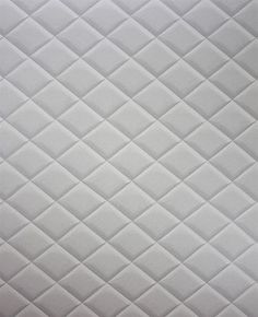 Cabretta Vinyl W6336-03 Osborne and Little Wallpaper