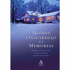 Livro O Guardião de Memórias de Kim Edwards. http://papoentremulheresbrasil.blogspot.com.br/2014/06/livro-o-guardiao-de-memorias.html