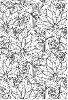 Color Your Life Anew With Inkspirations For Recovery Coloring Inkspirationscoloring