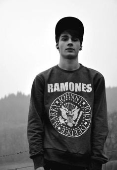 Guys with gauges are so much hotter. As long as they don't smell bad, that is.