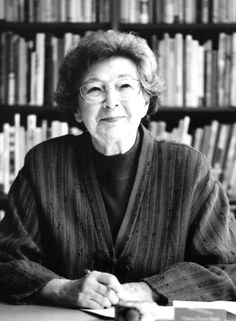 Beverly Cleary - born 1916, McMinnville, OR - Her first full-time job as a librarian was in Yakima, Washington - author  - http://www.beverlycleary.com