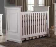 Chesapeake Classic Crib - 599