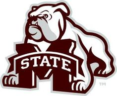 Mississippi State University  #MSU #MississippiStateUniversity #Mississippi #College #Sports #Basketball #BasketballNets #Nets #SwaggerNets #Swagger #Bulldogs