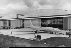 Bristol Brabazon - Large Preview - AirTeamImages.com