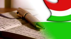 9 Amazing Facts About The Hungarian Language That Most People Don't Know