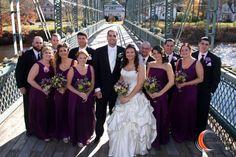 Mike & JessicaThe Riverview – Simsbury, CT – Connecticut CT Wedding & Portrait Photography – CT Photo Group