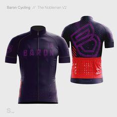 543 Best Cycling Jerseys And Kit Images Cycling Jerseys Bike Wear
