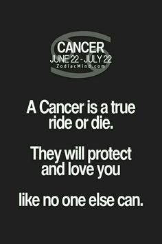 SO true. Zodiac Mind - Your source for Zodiac Facts : Photo Cancer Zodiac Facts, Cancer Horoscope, Cancer Quotes, Gemini And Cancer, Cancer Astrology, Capricorn, Aquarius, Zodiac Star Signs, My Zodiac Sign