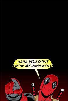 marvel deadpool List of Great Marvel Background for Android Phone Today Deadpool Photos, Deadpool Art, Deadpool Funny, Deadpool And Spiderman, Lady Deadpool, Deadpool Movie, Marvel Funny, Deadpool Tattoo, Deadpool Costume