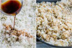 Shrimp Fried Rice-7