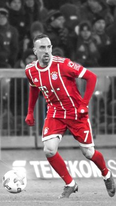 Ribéry