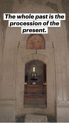 Antique Quotes, Past, Presents, Antiques, Decor, Gifts, Antiquities, Past Tense, Antique