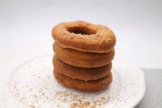 Amerikai fánk Doughnut, Pancakes, Breakfast, Desserts, Food, Morning Coffee, Tailgate Desserts, Deserts, Essen