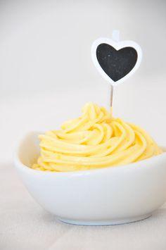 Hirse Kürbis Kuchen glutenfrei milchfrei eifrei vegan histaminarm ... | {Discount küchen 34}
