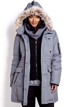 a182e973847 25 Best Plus Size Coats images