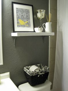 Awesome Over the toilet Storage Wall Mount Cabinet