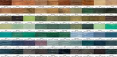 1000 Images About Off The Wall On Pinterest Benjamin Moore Weathered Wood And Annie Sloan