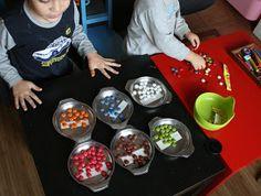 experCiencia  Ciencia para niños   Experimentos para niños y para aprender ciencia   Experimentos caseros