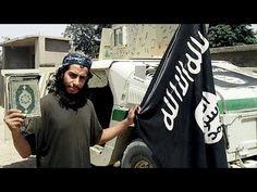 Cronaca: Dentro la #strategia terroristica dell'Isil (link: http://ift.tt/2jy2sxi )