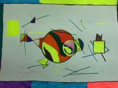 39 Painting, Art, Art Background, Painting Art, Paintings, Kunst, Drawings, Art Education