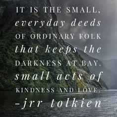 Sweatpants & Books | Celebrating Tolkien Reading Day | Tolkien quotes, Jrr tolkien quotes, Lotr quot