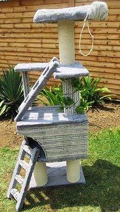 Find Pet Accessories in Randburg! Search Gumtree Free Classified Ads for Pet Accessories and more in Randburg. Gumtree South Africa, Buy And Sell Cars, Playpen, Pet Accessories, Outdoor Furniture, Outdoor Decor, Baby Animals, Tower, Pet Products