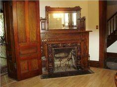 listing photo-fireplace