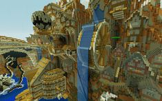 minecraft die mod sonic ethers unbelievable shaders | Sonic Ether's Unbelievable Shaders (GLSL Shaders, Dynamic ...