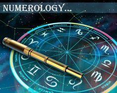Find the best Astrologers in Delhi, Punjab, Chandigarh, Ambala. ✓Astrologer Horoscope Consultation ✓Numerology ✓Vaastu Shastra ✓Palmistry and other vedic sciences. http://www.jyotishshaktisangh.com/