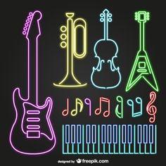 Music Pics, Music Stuff, Band Logo Design, Music Crafts, Band Logos, Applique Patterns, Digital Stamps, Vintage Advertisements, Artwork Prints