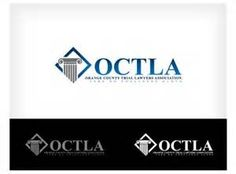 orange county trial lawyers association - Yahoo Image Search Results