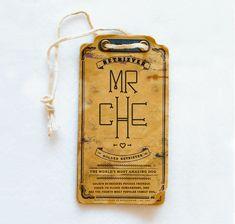 CHE's Bone - Free Font on Behance