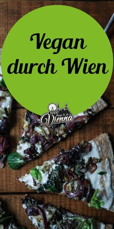 Unsere Highlights an veganen Shops, Cafés und Lokalen in Wien Lokal, Vienna, Things To Do, Highlights, Shops, Travelling, Restaurants, Spaces, Food