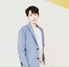 LSH l Lee Soo Hyuk ~ actor ~ model >< l