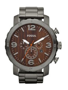 Mans watch FOSSIL NATE JR1355 Fossil http://www.amazon.ca/dp/B0077O1NSA/ref=cm_sw_r_pi_dp_m5oAwb1GETVP6