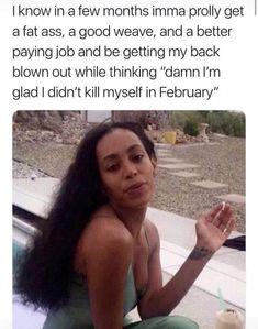 flirting moves that work on women meme quotes 2017 nfl