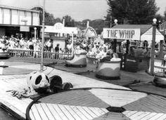 History of Buckeye Lake-Photo Gallery Six Flags New Orleans, Ohio Image, Buckeye Lake, Newark Ohio, Lake Party, Ohio Buckeyes, Cedar Point, Lake Photos, Abandoned Amusement Parks