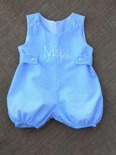 4faf37380 451 Best boys cloths images