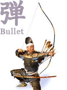 Equipment・Clothing|International Kyudo Federation 国際弓道連盟