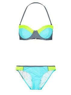 64694f2f12 100 Beach-Ready Swimsuits for Summer!!! Feature on TEEN VOGUE! Summer