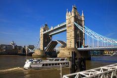 H.I.S. 海外旅行 ヴァージンアトランティック航空で行く 往復直行便利用&往路日本語アシスタント送迎付 ロンドン6日間 スタンダードクラスホテル(海外ツアー/Ciao)