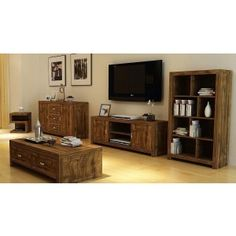 Shop Furniture, Homeware, Garden Furniture and Much More! Wood Furniture Living Room, Sideboard Furniture, Garden Furniture, White Metal Bed, Modular Corner Sofa, Metal Bunk Beds, Brass Bed, Oak Dining Table, Coffee Table With Storage