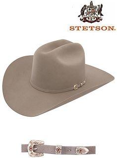 Western Hat Styles, Cowboy Hat Styles, Cowboy Hat Bands, Western Boots For Men, Felt Cowboy Hats, Cowboy Gear, Cowgirl Hats, Cowgirl Style, Western Wear